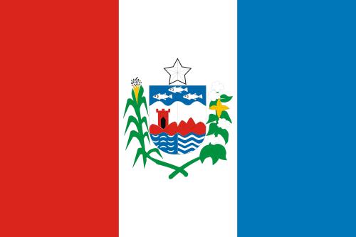 bandeira Alagoas
