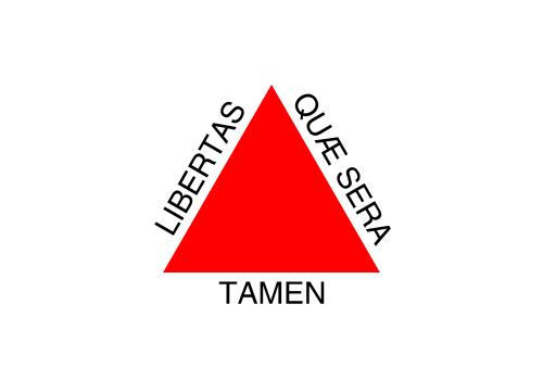 bandeira Minas Gerais