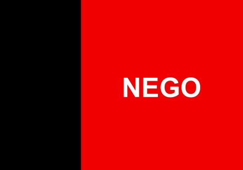 bandeira Paraíba