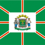 Bandeira de Goiânia
