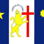 Bandeira de Recife