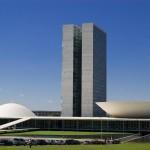 COngresso Nacional de Brasília/ DF