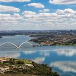 Lago Paranoá - Brasília/ DF