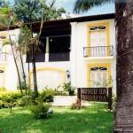Museu da Borracha - Rio Branco/ AC