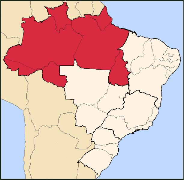 Altiplano  Wikipedia