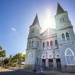 Catedral Metropolitana de Aracaju/ SE