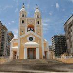 Catedral Metropolitana de Florianópolis/ SC
