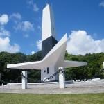 Farol do Cabo Branco - João Pessoa/ PB