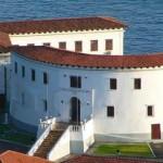 Forte de São Francisco Xavier de Piratininga - Vila Velha/ ES