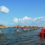Lago do Ricardinho - RR