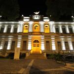 Museu da Gente Sergipana - Aracaju/ SE