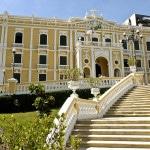 Palácio Anchieta - Vitória/ ES