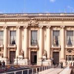 Palácio Piratini - Porto Alegre/ RS
