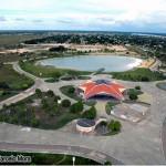 Parque Anauá - Boa Vista/ RR