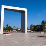 Portal do Milênio - Boa Vista/ RR