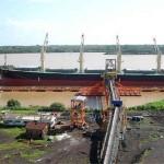 Porto de Santana - Amapá