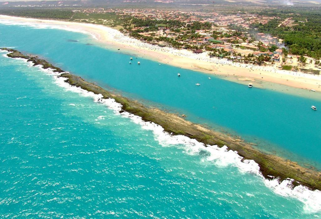 Fotos playa barra da lagoa brasil 86