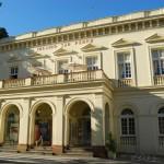 Teatro São Pedro - Porto Alegre/ RS