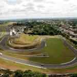 Autódromo Internacional Ayrton Senna - Londrina/ PR