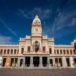 Museu de Artes e Ofícios - Belo Horizonte/ MG