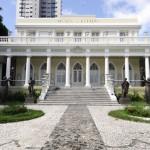 Museu do Estado de Pernambuco - Recife/ PE