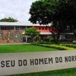Museu do Homem do Nordeste - Recife/ PE