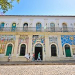 Museu do Piauí - Teresina/ PI