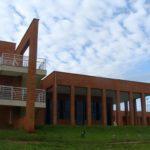 Museu Dom Bosco - Campo Grande/ MS