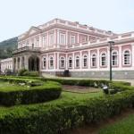 Museu Imperial - Petrópolis/ RJ