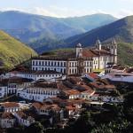 Ouro Preto/ MG