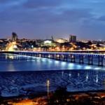 Ponte de São Francisco - São Luís/ MA