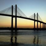 Ponte Newton Navarro - Natal/ RN