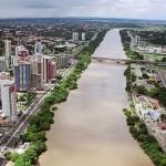 Rio Poti - Teresina/ PI