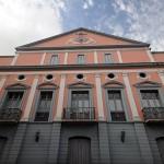 Teatro Arthur Azevedo - Sao Luís/ MA