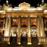 Teatro Municipal do Rio de Janeiro/ RJ
