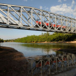 Trem do Pantanal/ MS