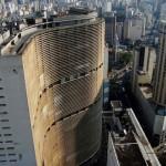 Edifício Copan - São Paulo/ SP