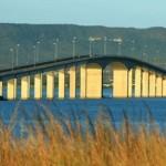 Ponte Fernando Henrique Cardoso - Palmas/ TO
