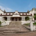 Universidade Federal de Rondônia - Porto Velho/ RO