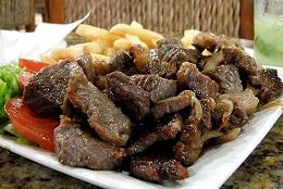 carne-de-sol