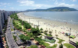781e2a4fc3d2 Praias de São Paulo – Estados e Capitais do Brasil