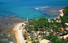 Praia do Forte