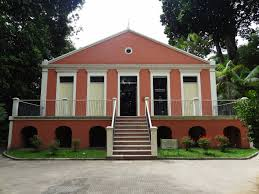 Museu Paraense Emílio Goeldi