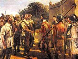Revolta da Cabanagem