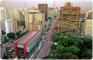 capital-paulista-sao-pauo