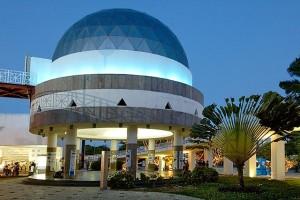 centro-dragao-do-mar-de-arte-e