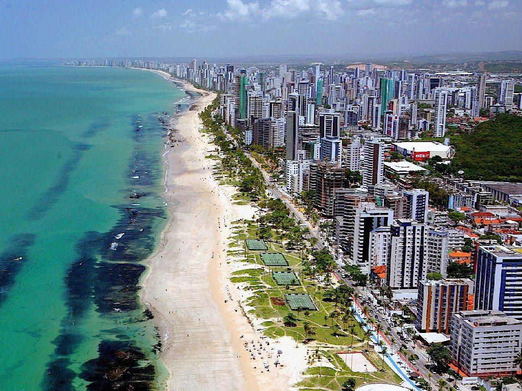 Bairros do Recife